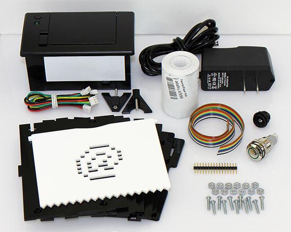 E gadgets education electronics entertainment