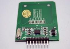 NFC / RFID NXP MF RC522 Breakout Board