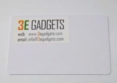 RFID ISO14443 Tag 1KB - 1 Unit